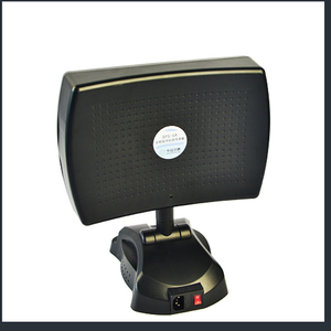 多频率考场手机信号屏蔽器