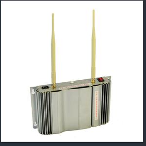 学校防地磅作弊信号屏蔽器