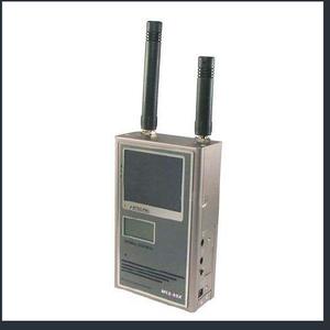 手持式无线影音接收机