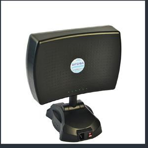 学校用新型六通道信号屏蔽器