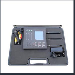 全频段无线影音接收机MINI-008A
